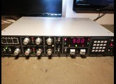 AMS-Neve DMX 15-80 S