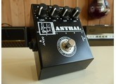 Amt Electronics Astral Tube