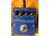 Amt Electronics California Sound