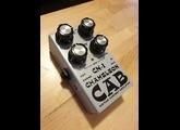 Amt Electronics CN-1 Chameleon Cab