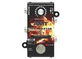 Amt Electronics Incinerator NG-1