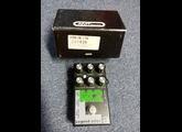 Amt Electronics M2 Marshall JCM800