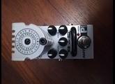 Amt Electronics P-lead