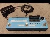 Amt Electronics Pangaea CP-100FX