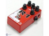 Amt Electronics R1 Mesa Rectifier
