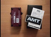 Amt Electronics RY-1 Reverberry
