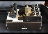 Amt Electronics SS-20 Guitar Preamp
