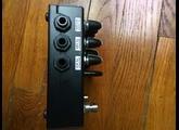 Amt Electronics SS-30