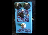 Analog Man Mini Chorus