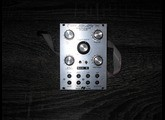 Analogue Solutions Telemark Filter