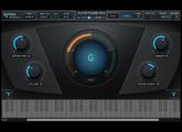 Auto Tune Pro Automatic Basic