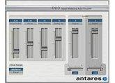 Antares Audio Technology Avox Duo