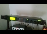 Antares Audio Technology Harmony EFX
