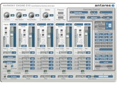Antares Audio Technology Harmony Engine Evo