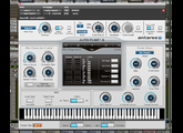 Antares Systems Auto-Tune 8