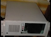 Antec Rack 4U Black 400W
