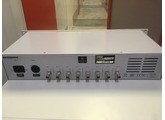 Antelope Audio 10M