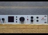 Antelope Audio Discrete 8