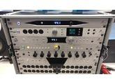 Antelope Audio Isochrone 10MX Rubidium