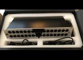 Antelope Audio MP32