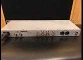 Antelope Audio Isochrone OCX (58070)