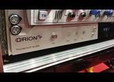 Antelope Audio Orion 32+