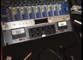 Antelope Audio Pure 2