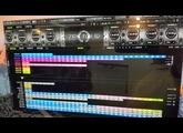 Antelope Audio ZenTour