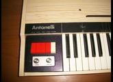 Antonelli 2375