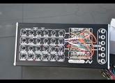 Anyware Instruments Minisizer