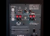 Apart Audio sub 165