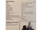 Apex Electronics 410