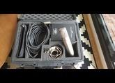 Apex Electronics 460