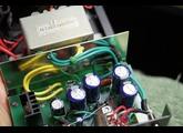 Apex Electronics 471