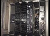 APG APG 9000