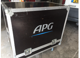 APG DS15SR