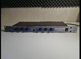 Aphex 104 Aural Exciter Type B
