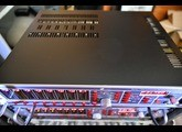 Aphex 1788A Eight Channel Remote Controlled Microphone Preamplifier (29039)