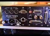 Aphex 1788A Eight Channel Remote Controlled Microphone Preamplifier (62808)