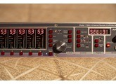 Aphex 1788A Eight Channel Remote Controlled Microphone Preamplifier (96882)