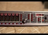 Aphex 1788A Eight Channel Remote Controlled Microphone Preamplifier (82031)