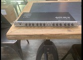Aphex 204 Aural Exciter and Optical Big Bottom