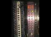 Aphex 204 Aural Exciter and Optical Big Bottom (New Design 2011)