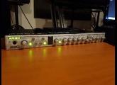 Aphex 230 Master Voice