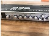 Aphex 230 Master Voice (56344)