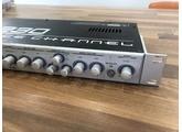 Aphex 230 Master Voice (70072)
