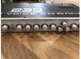 Aphex 230 Master Voice (49328)