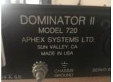 Aphex 720 Dominator II