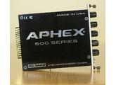 Aphex CX 500