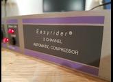 Aphex Easy Rider (Model 108)
